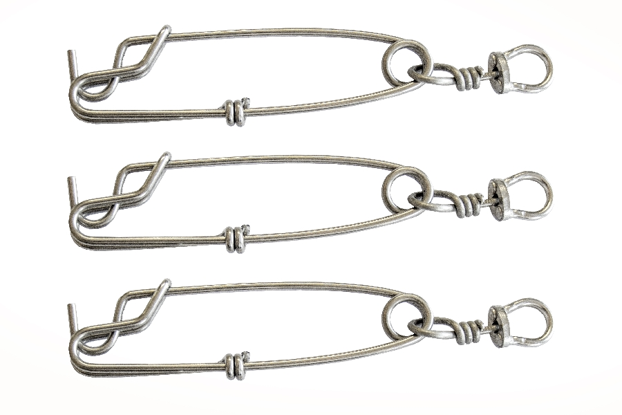 llc10stainless-clip-with-swivel-and-without-100-long-clip