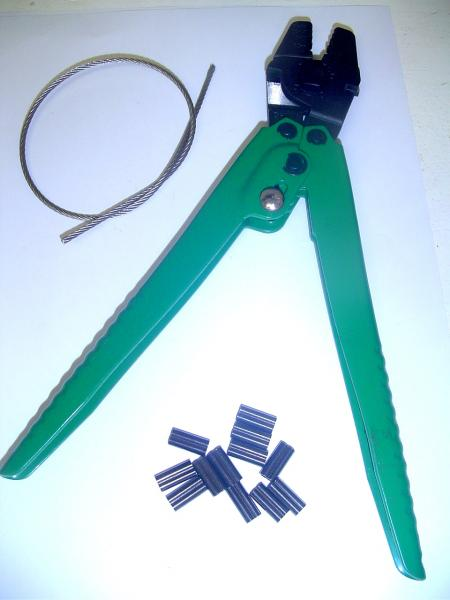 crimping-plyer-&amp-wire-cutters-15-to-25mm-copper-crimps