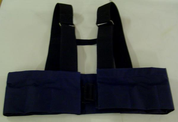 shoulder-weight-belt-for-divers-with-bad-backs
