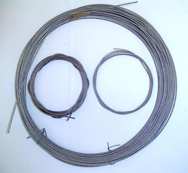 stainless-steel-braided-wire-15-225-and-3mm-diam