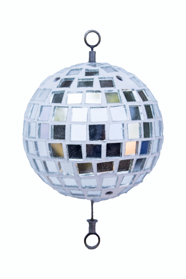 mb-mirror-ball-11-cm-pic-2-the-greatest-fish-attracting-device-ever
