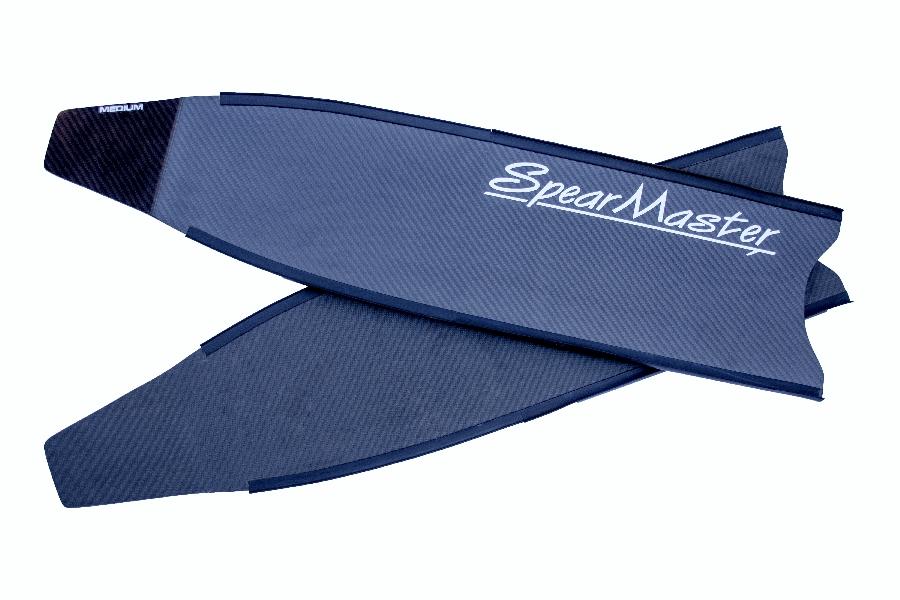 -cfb80-spearmaster-carbon-fiber-bladesfins