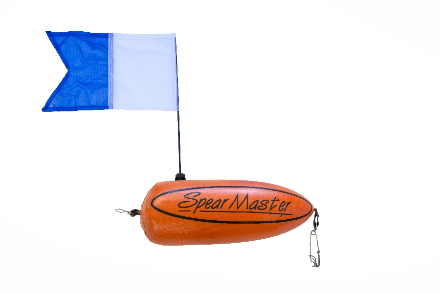 fff75fp-75-liter-pvc-float-with-flag-