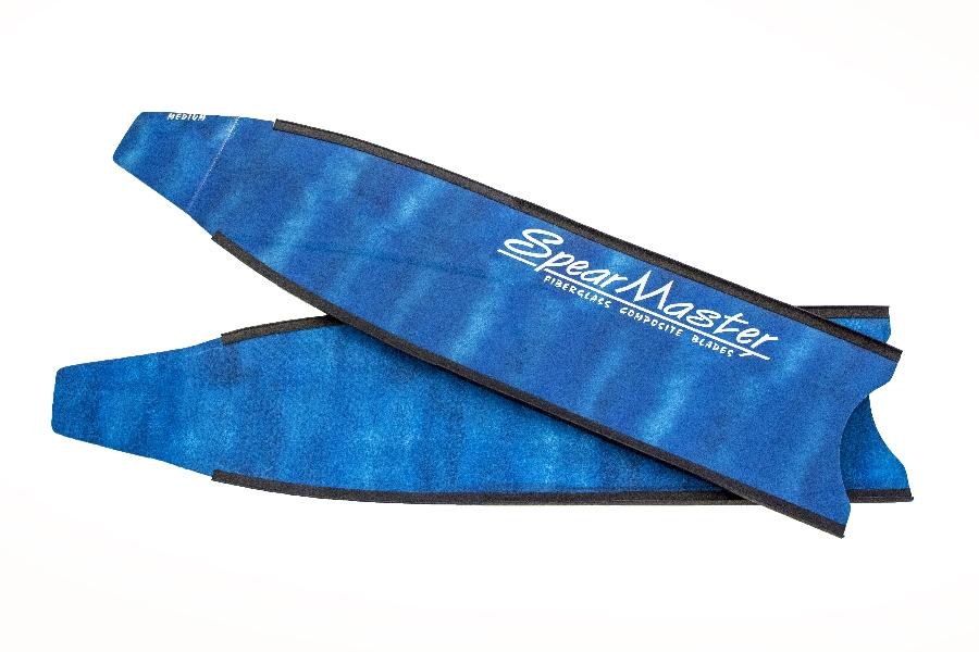 fgb8085-fibreglass-composite-blue-fin-blades-softmeduim-&amp-heavy