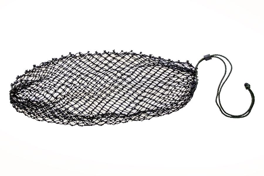 cbms-crayfish-mesh-bag-25-liter