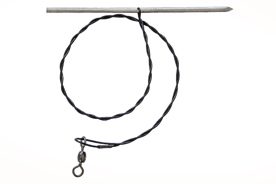 sm2-fish-stringer-with-2-mm-black-mono-and-200-long-pin