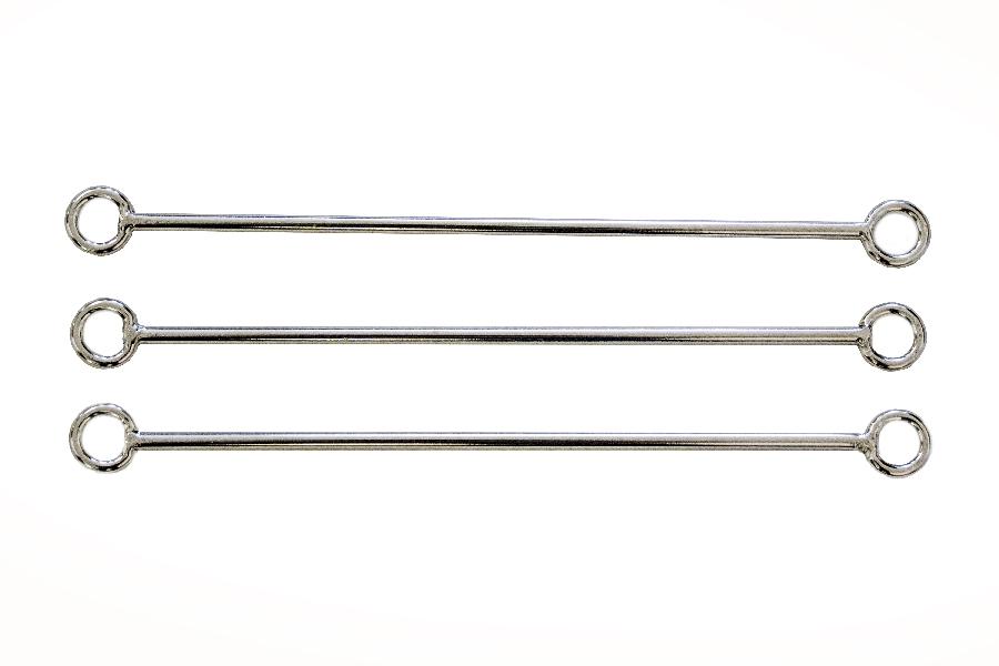 sn-speed-stringer-250-mm-long
