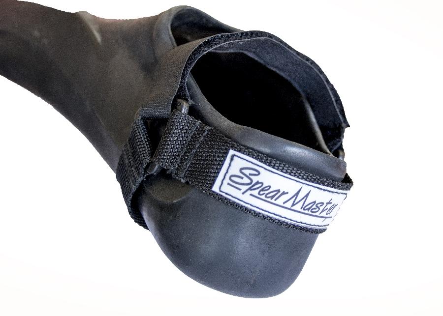velcro-fin-straps-the-safest-money-can-buy!