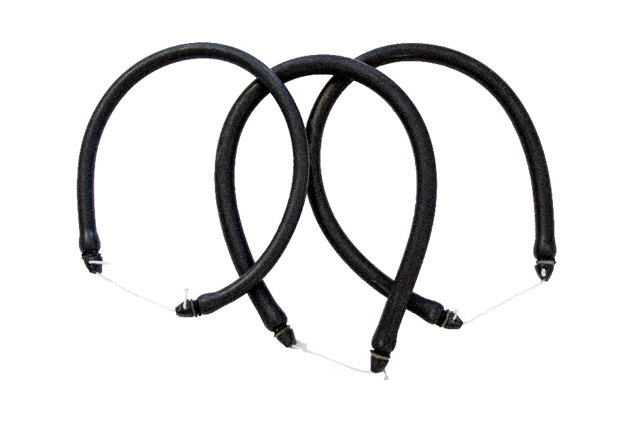 pb-1416-18-latex-power-bands-