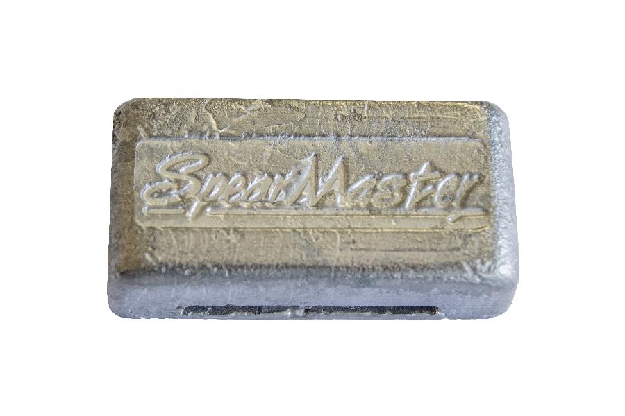 dw550dw800-550-&amp-800-gram-d-weights-for-rubber-weight-belt