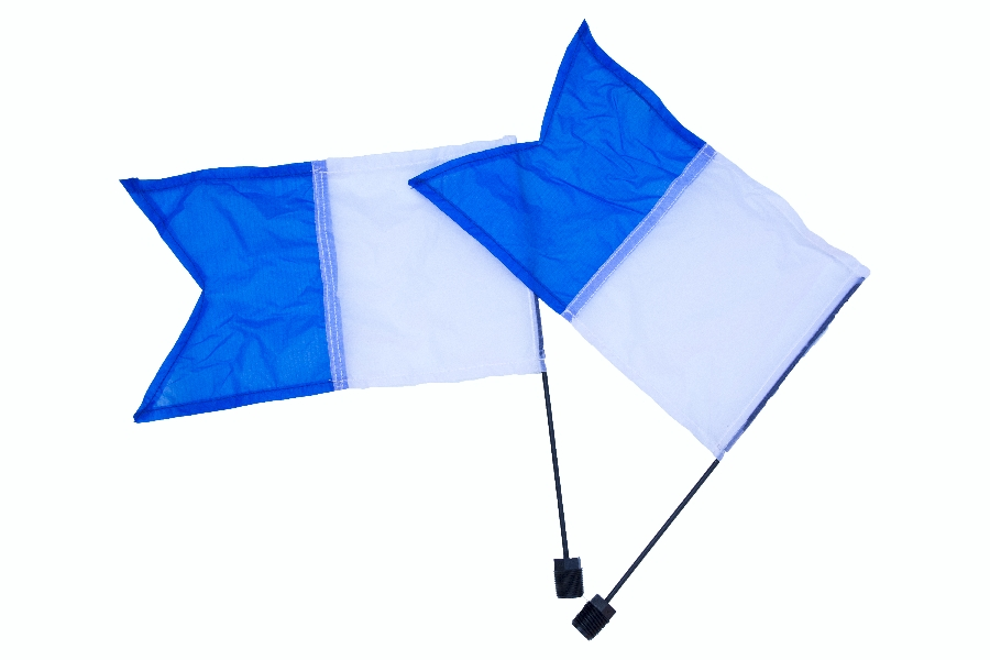 fpdive-flag