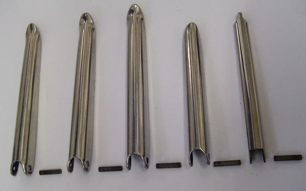 barbs-floppers-from-l-to-r-65x85mm7x85mm75x85mm-7x50mm-6-&amp-65x-65-mm