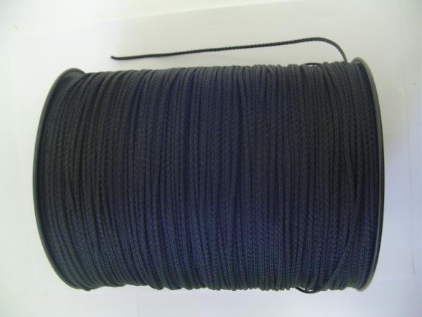 cc-constrictor-cord-tie-cord