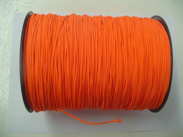 rgl-high-visibility-orange-17mm-diam-x-90kg-reel-line-cord