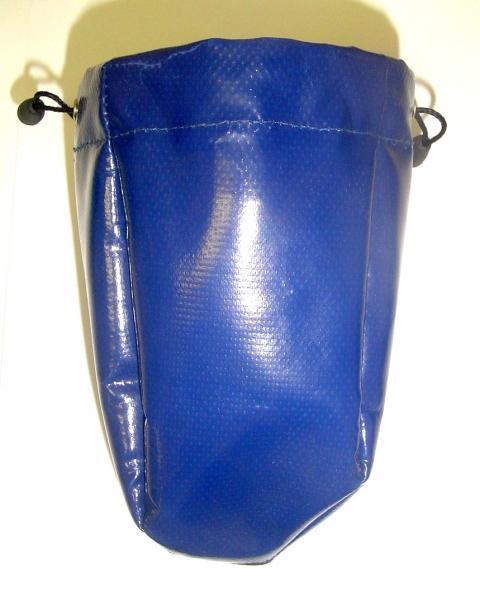 mbbo-mirror-ball-rubber-lined-pvc-bag