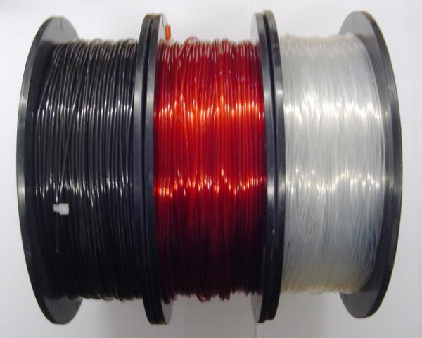 mono2-monofilliment-2-mm-various-colours