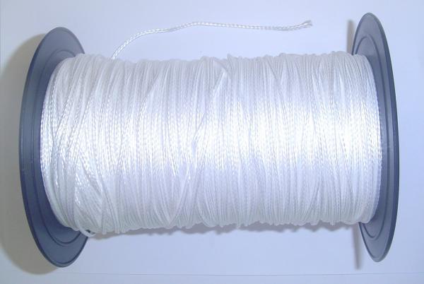 soft-dyneema-320kg-100-to-700-meter-drums