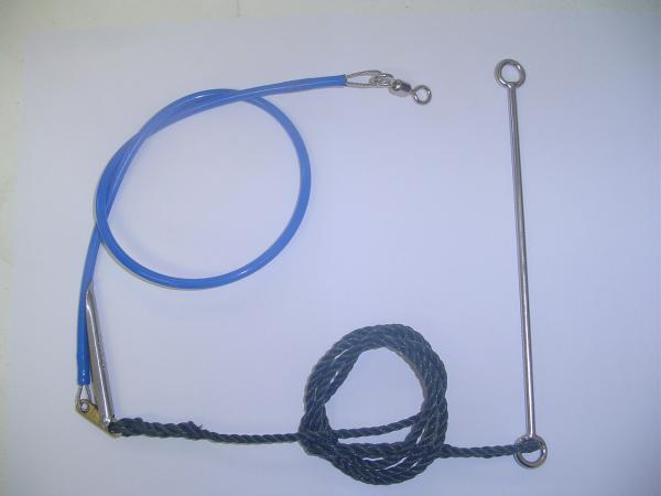 sns-speed-needle-float-rope-and-speed-fish-stringer