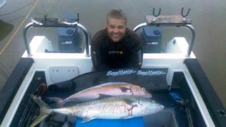 Amberjack_and_Yellowtail_at_Protea_Jan_201211525.jpg